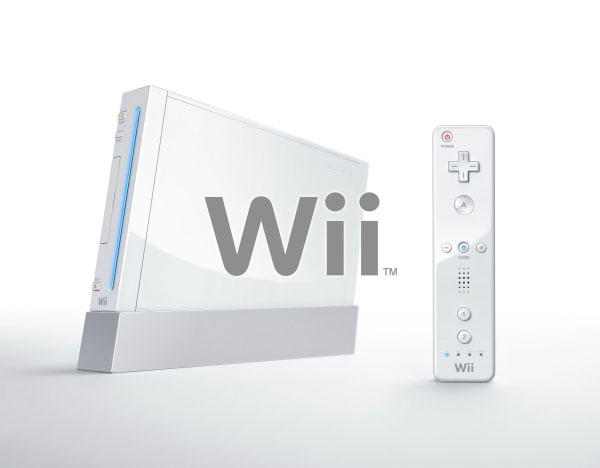 Wii used for Rehab Therapy in Hollywood Nursing Home